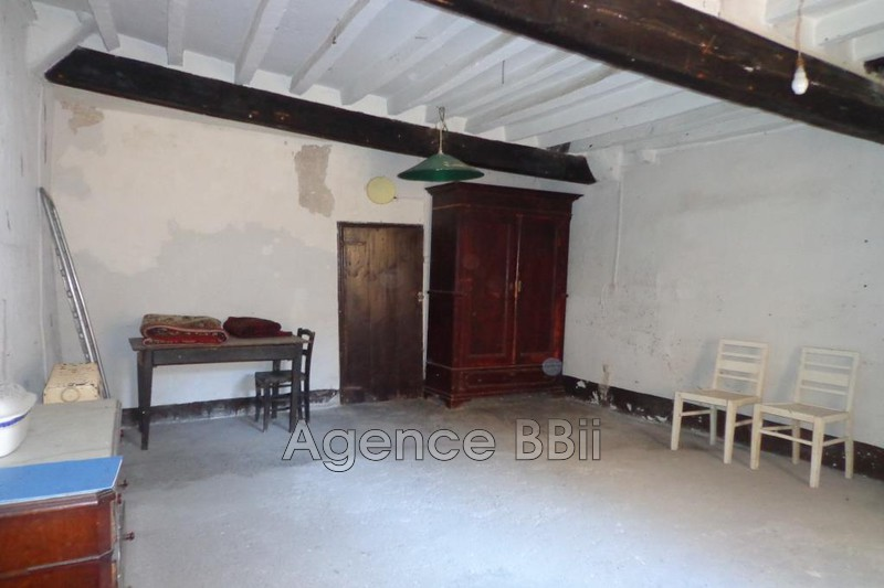 Apartment Saorge   to buy apartment  2 rooms   44 m²