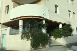 Photos  Appartement de prestige à vendre La Seyne-sur-Mer 83500