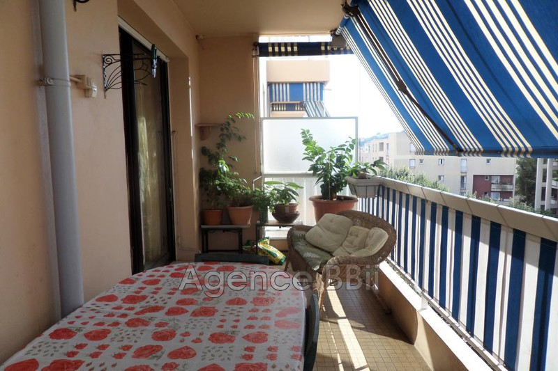 Photo Apartment Nice Pasteur,   to buy apartment  5 room   107m²