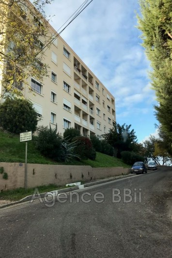 Photo Apartment La Seyne-sur-Mer Toutes commodités,   to buy apartment  4 rooms   68 m²