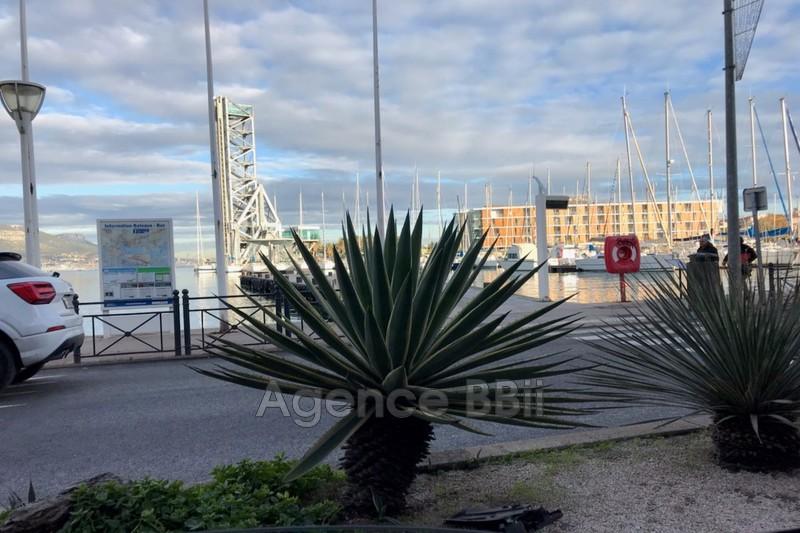 Photo Appartement La Seyne-sur-Mer Toutes commodités,   achat appartement  3 pièces   51m²