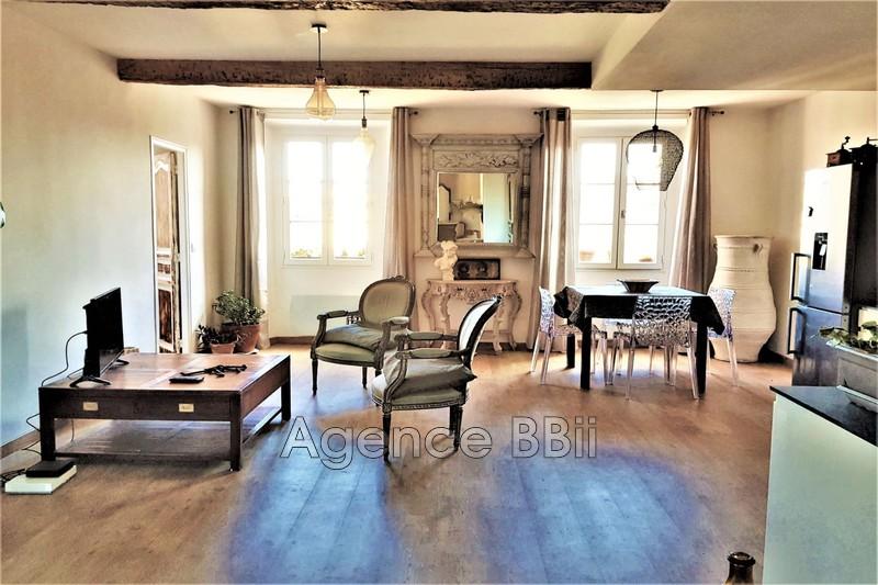 Appartement Grasse Centre-ville,   achat appartement  3 pièces   68m²