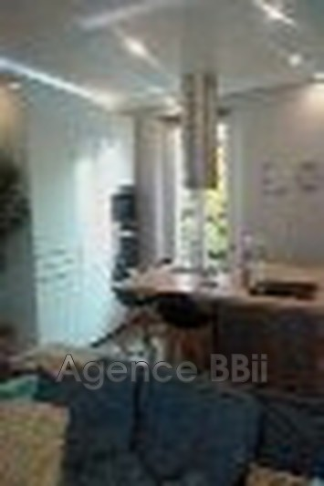Photo n°3 - Vente appartement La Seyne-sur-Mer 83500 - 179 000 €