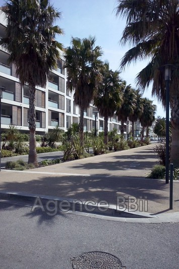 Photo n°1 - Vente appartement La Seyne-sur-Mer 83500 - 179 000 €