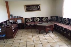 Photos  Appartement à vendre Montigny-lès-Cormeilles 95370