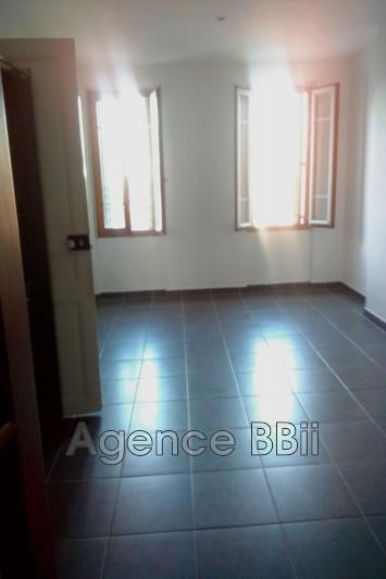 Appartement La Seyne-sur-Mer Centre-ville,   achat appartement  2 pièces   52m²