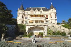 Photos  Appartement Rez-de-jardin à vendre Nice 06100