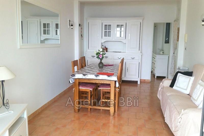 Appartement Villefranche-sur-Mer   achat appartement  3 pièces   64m²