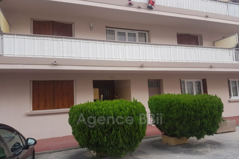 Photo Apartment La Seyne-sur-Mer Proche plages,   to buy apartment  3 rooms   77 m²