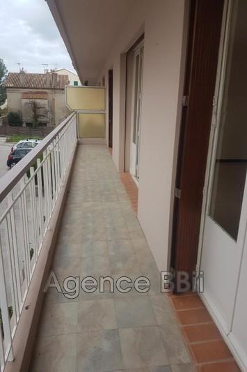 Photo n°2 - Vente appartement La Seyne-sur-Mer 83500 - 179 500 €