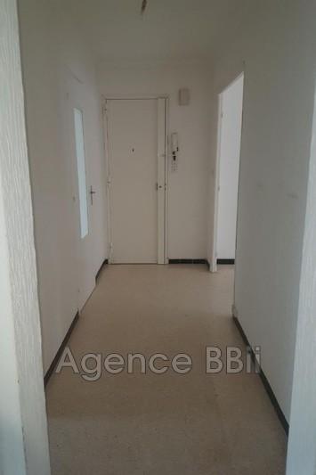 Photo n°4 - Vente appartement La Seyne-sur-Mer 83500 - 179 500 €