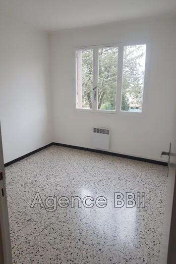 Photo n°5 - Vente appartement La Seyne-sur-Mer 83500 - 179 500 €