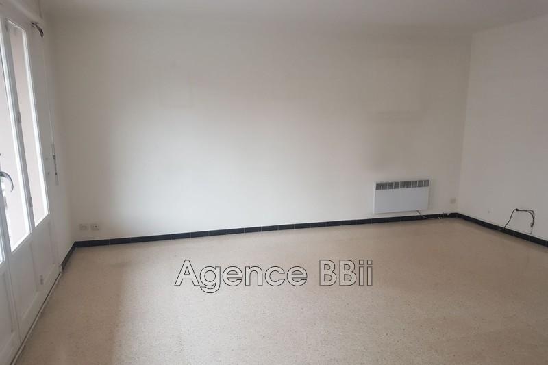 Photo n°6 - Vente appartement La Seyne-sur-Mer 83500 - 179 500 €