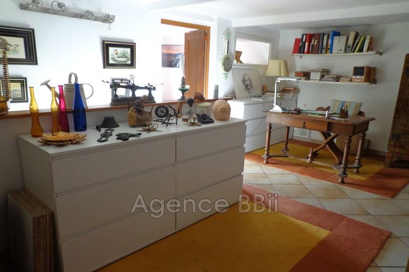 Apartment Fontan   to buy apartment