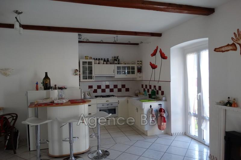 Appartement Tende A l'entrée du village ,   achat appartement  3 pièces   72m²