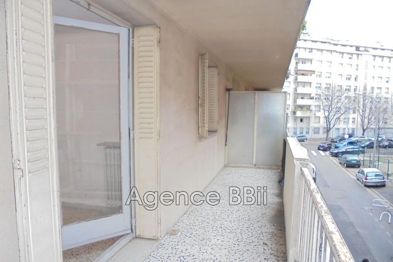 Appartement Nice Riquier,   achat appartement  3 pièces   55m²