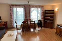 Photos  Appartement à vendre Chelles 77500