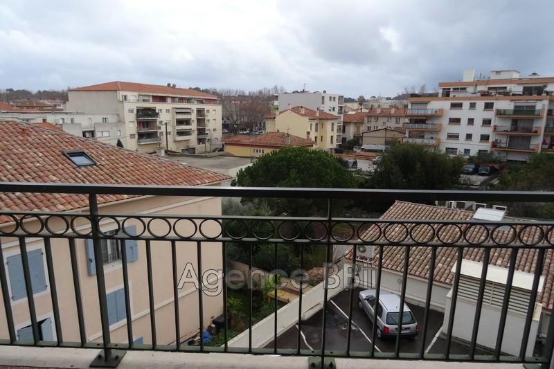 Appartement La Seyne-sur-Mer Bord de mer,   achat appartement