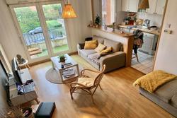Photos  Appartement à vendre Pontault-Combault 77340