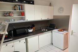 Photos  Appartement à vendre Villeparisis 77270