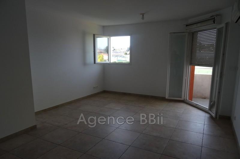 Appartement La Seyne-sur-Mer Proche plages,   achat appartement  2 pièces   42m²