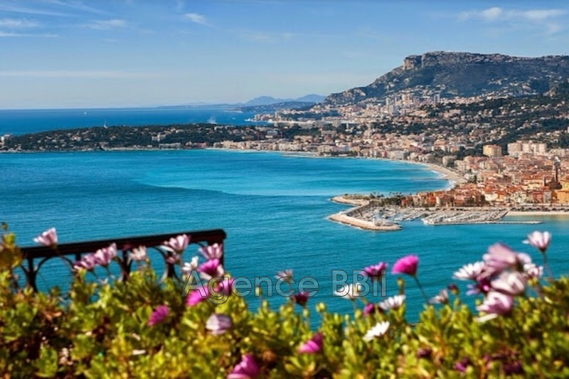 Apartment Roquebrune-Cap-Martin Proche plages,   to buy apartment