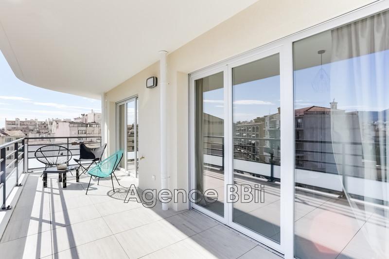 Photo n°6 - Vente appartement Nice 06100 - 351 000 €