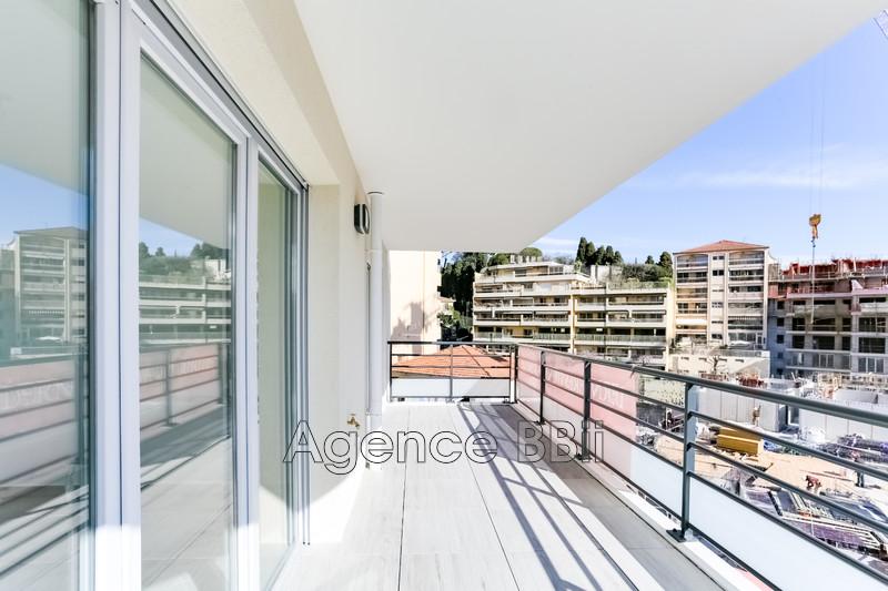 Photo n°1 - Vente appartement Nice 06100 - 351 000 €