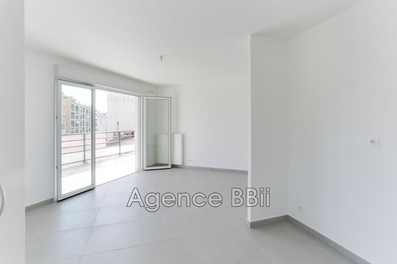 Photo n°4 - Vente appartement Nice 06100 - 351 000 €