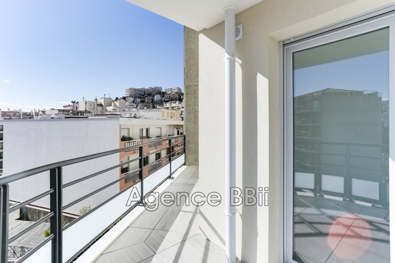 Photo n°3 - Vente appartement Nice 06100 - 371 100 €