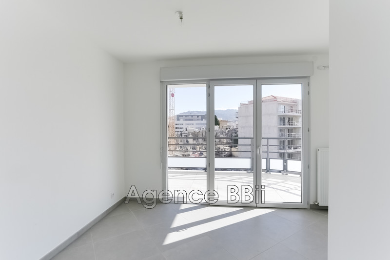 Photo n°4 - Vente appartement Nice 06100 - 371 100 €