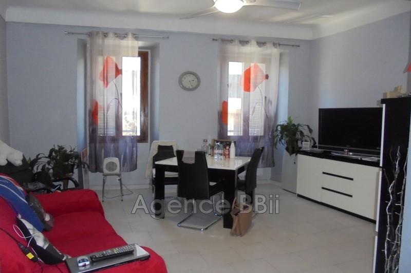 Appartement Nice Centre-ville,   achat appartement  3 pièces   57m²