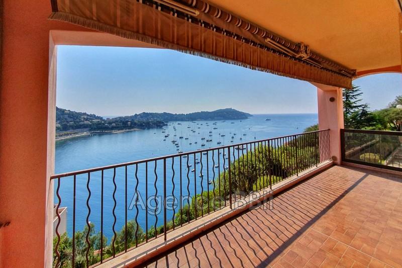 Appartement Villefranche-sur-Mer   achat appartement  2 pièces   60m²