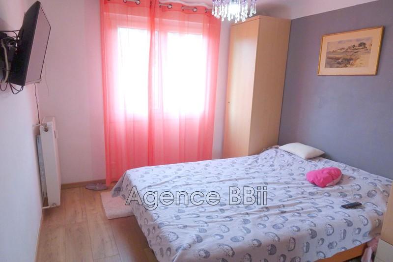 Photo n°7 - Vente appartement Nice 06100 - 300 000 €