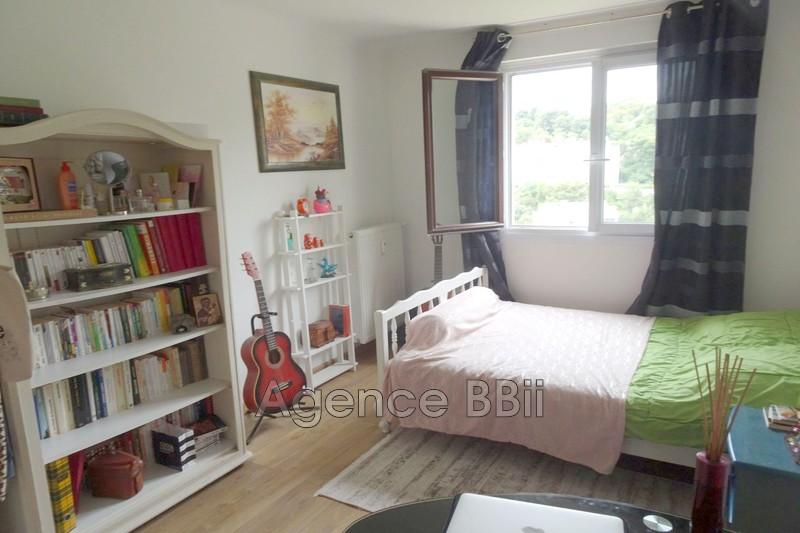 Photo n°9 - Vente appartement Nice 06100 - 300 000 €