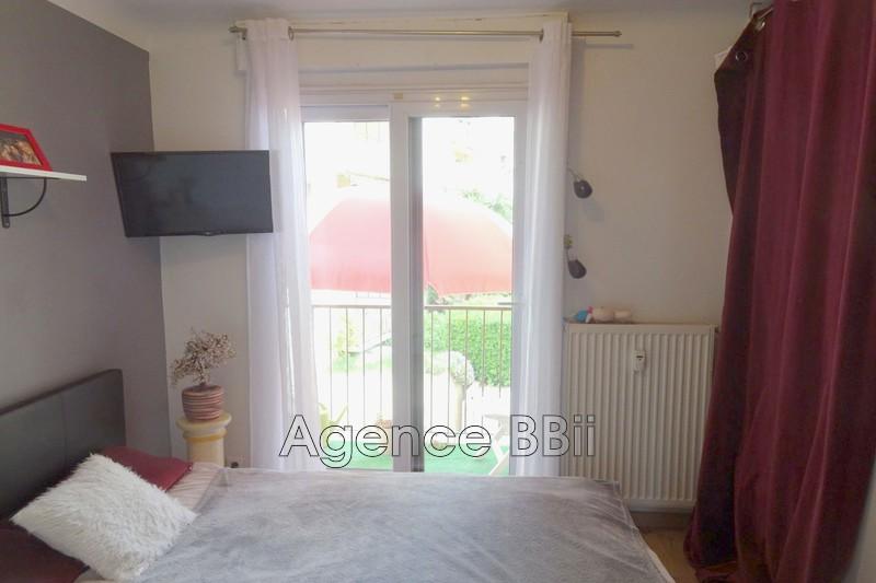 Photo n°11 - Vente appartement Nice 06100 - 300 000 €