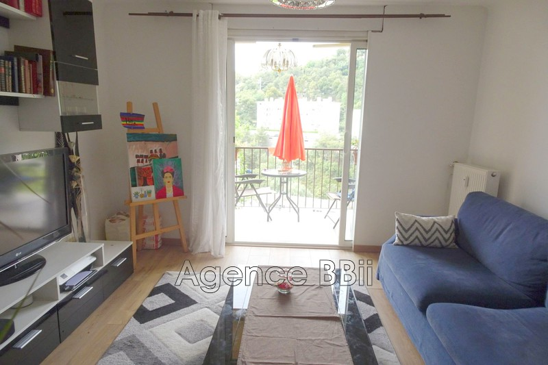 Photo n°13 - Vente appartement Nice 06100 - 300 000 €