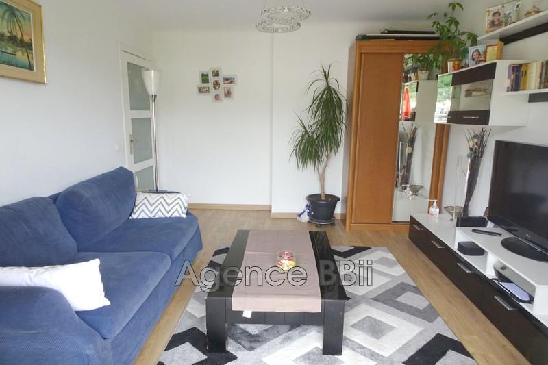 Photo n°12 - Vente appartement Nice 06100 - 300 000 €