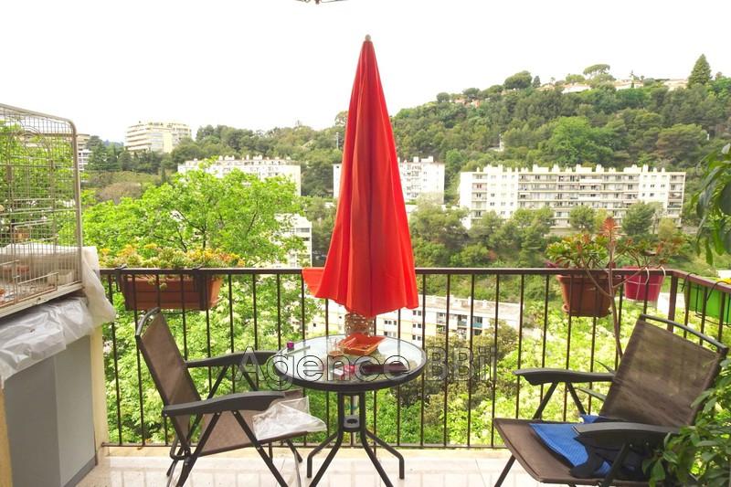 Photo n°14 - Vente appartement Nice 06100 - 300 000 €