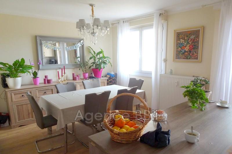 Photo n°3 - Vente appartement Nice 06100 - 300 000 €