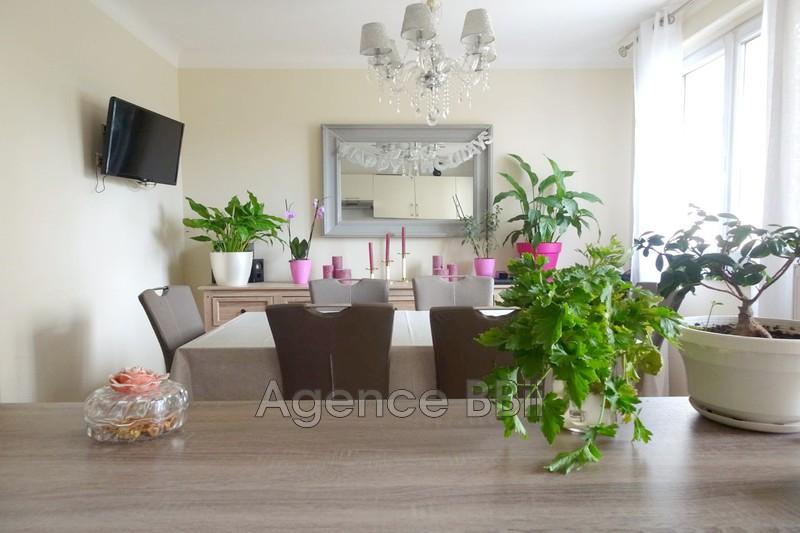 Photo n°2 - Vente appartement Nice 06100 - 300 000 €