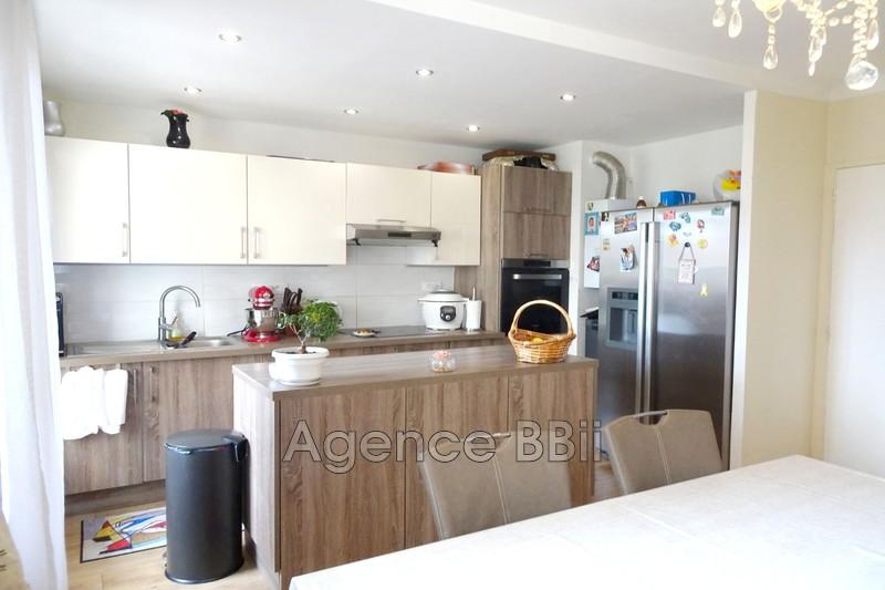 Photo n°6 - Vente appartement Nice 06100 - 300 000 €