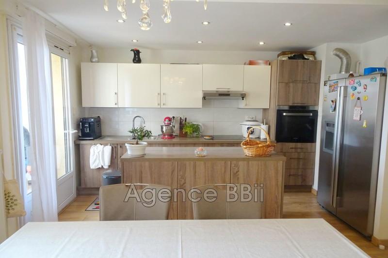 Photo n°5 - Vente appartement Nice 06100 - 300 000 €