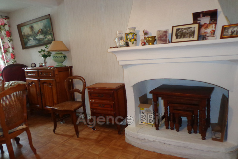 Photo Apartment Breil-sur-Roya   to buy apartment  2 room   65 m²