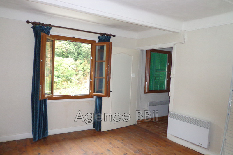 Apartment Breil-sur-Roya Village,   to buy apartment  2 rooms   38 m²