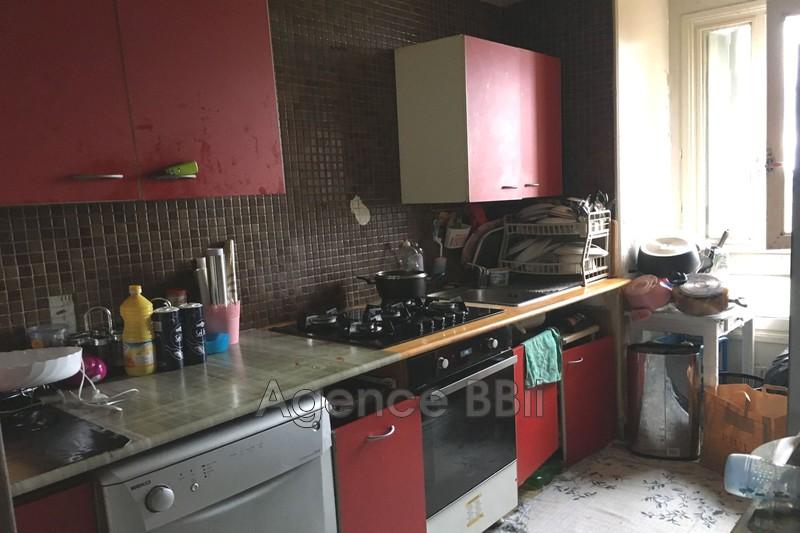 Appartement Argenteuil Toutes commodités,   achat appartement  4 pièces   75m²