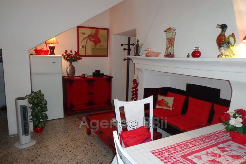 Photo Apartment Breil-sur-Roya   to buy apartment  3 rooms   41 m²