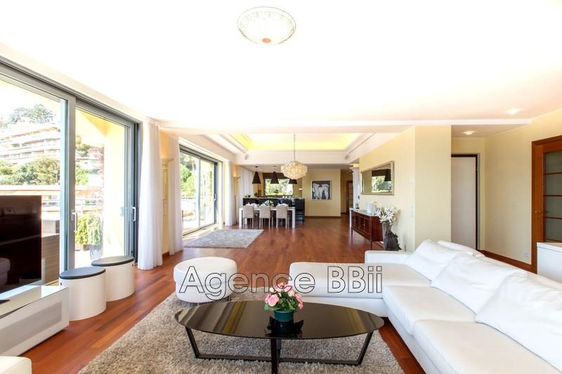 Photo Appartement Villefranche-sur-Mer   achat appartement  6 pièces   203m²