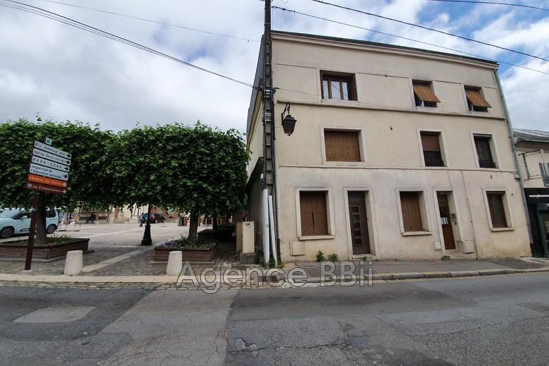Photo Apartment Méru   to buy apartment  2 room   40m²