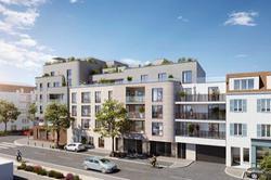 Photos  Appartement à vendre Enghien-les-Bains 95880